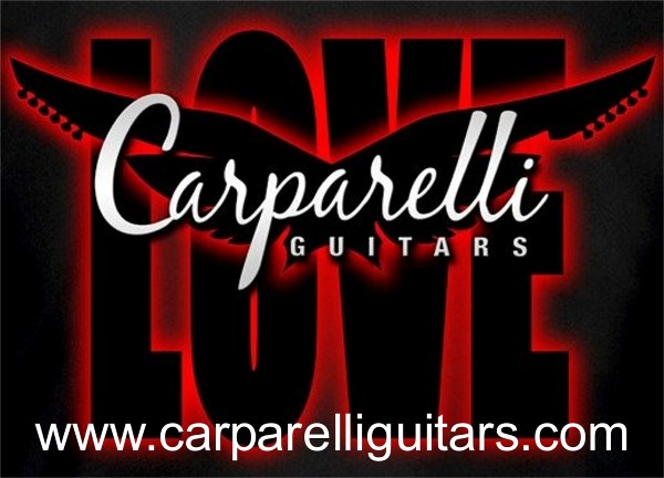 Web_Carparelli_love_2012_web_logo